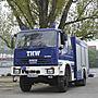 Gerätekraftwagen 1